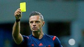 Аякс – Реал: УЕФА сменил арбитра матча