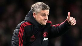 Гарі Невілл вважає, що зарано повноцінно призначати Сульшера тренером Манчестер Юнайтед