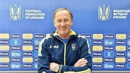 Петраков розповів про вибір складу на чемпіонат світу-2019 U-20