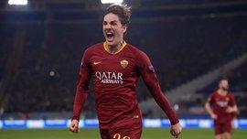 УЕФА объявил номинантов на звание лучшего игрока недели в Лиге чемпионов