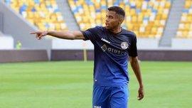 Лукас Тейлор перенес срочную операцию после травмы в спарринге ФК Львов