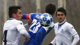 Арсенал-Київ здолав Торпедо Кутаїсі, Чорноморець зіграв у нічию з Миколаєвом