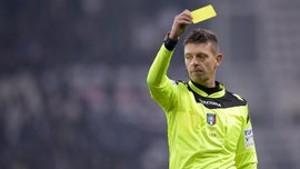 Ливерпуль – Бавария: матч рассудит итальянская бригада арбитров