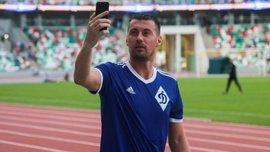 Милевский солгал о свадьбе и угрожал повешением, чтобы вернуться в Динамо Брест