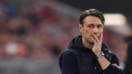 Ковач: Не припомню много клубов, которые не проигрывали и не пропускали от Ливерпуля на Энфилде