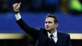 Зідан та Лемпард – основні кандидати на заміну Саррі на посаді наставника Челсі, – Sky Sports