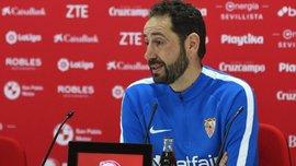 Мачин: Тренерский штаб Севильи всю неделю думал, как остановить Месси, а он забил 3 гола и отдал ассист