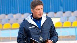 Бакалов: Шесть новых игроков не смогли полноценно заменить лидеров, которые были в прошлом году
