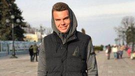 Чоботенко: Команди ще не війшли у ритм офіційних матчів