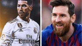 Реал – Барселона: прогноз на матч Кубка Іспанії