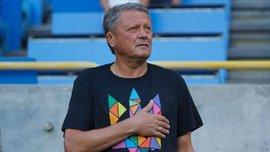 Маркевич стане довіреною особою кандидата в президенти