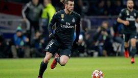 Надеюсь, что Солари и Бейл поставят Реал превыше всего, – экс-игрок Реала и Барселоны Савиола