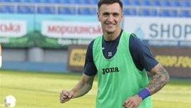 Защитник Десны Немчанинов рассказал, за счет чего можно остановить Динамо