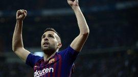 Реал – Барселона: клаусула ориентировочного стартового состава каталонцев превышает 4,5 миллиарда евро