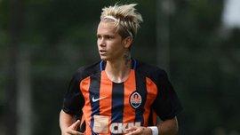 Арсенал-Киев прокомментировал трансферы Мудрыка и Калитвинцева