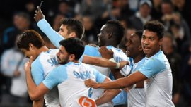 Балотелли снял сторис в Instagram сразу после гола в ворота Сент-Этьена