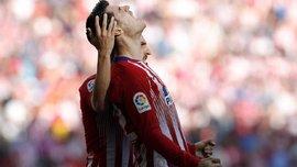 Реал Сосьєдад – Атлетіко – 0:2 – відео голів та огляд матчу