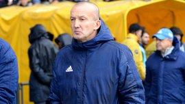 Григорчук прокоментував перемогу Астани в Суперкубку Казахстану