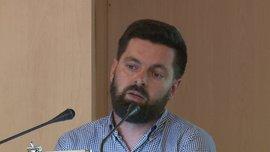 Директор СДЮШОР Чорноморця звинувачується у присвоєнні 70 тисяч гривень