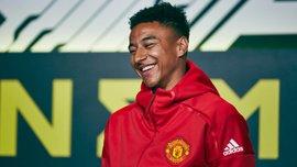 Лінгард божевільно відсвяткував камбек Манчестер Юнайтед у дуелі з ПСЖ – відео дня