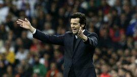 Реал уволит Солари, как только найдет ему замену, – ESPN