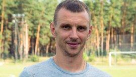 Ковпак: В УПЛ мало клубів можуть похизуватися економічною стабільністю, а в Арсеналі-Київ з цим все добре