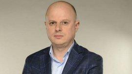 Вацко считает, что Русин не имел шансов против Луиса и Кристенсена