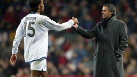 Дрогба – про Моурінью: Він не закінчився як тренер