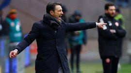 Бавария – Ливерпуль: предматчевая пресс-конференция Нико Ковача