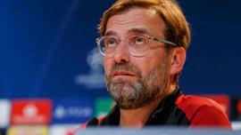 Клопп: Будут моменты, когда Ливерпуль сможет доминировать против Баварии