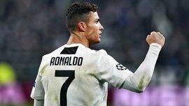 Марадона: Аргентинці пишаються Мессі, але Роналду – звір