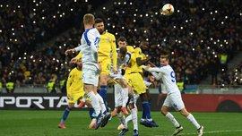 Динамо – Челси: 141 минута на удар, историческое избиение младенцев, или Когда играешь меньше, чем пропускаешь голов