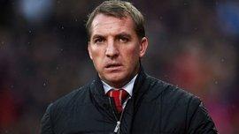 Назначение Роджерса обошлось Лестеру в 9 миллионов фунтов