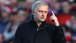 Моуринью считает английские пары в 1/4 финала Лиги чемпионов идеальным жребием