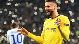 УЕФА опубликовал претендентов на звание лучшего игрока недели в Лиге Европы