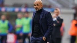 Интер уволит Спаллетти по завершению сезона, –  Corriere della Sera