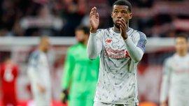 Вейналдум: Ліверпулю грати з Фулхемом буде навіть складніше, ніж з Баварією