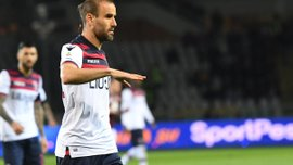 Болонья на выезде разобралась с Торино: 28-й тур Серии А, матчи субботы