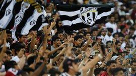 Ювентус без Роналду потерпел первое поражение в чемпионате, Наполи победил Удинезе: 28-й тур Серии А, матчи воскресенья