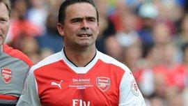 Арсенал далі шукатиме нового спортдира – Овермарс продовжив контракт з Аяксом