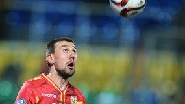 У Росії гравець здійснив неймовірний промах, в який складно повірити