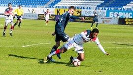 Четыре игрока Арсенала-Киев получили вызовы в сборные