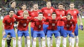 Сборная Сербии – соперник Украины – рискует потерять сразу 7 игроков из-за травм