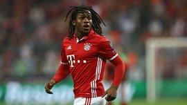 Санчеш: Бавария не дает мне играть