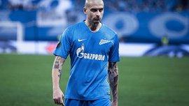 Бышовец: Шевченко решил не вызывать Ракицкого, чтобы не создавать деструктивную атмосферу в сборной Украины
