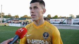 Кравченко: Украине нужно помнить, что кроме Роналду у Португалии есть немало других опасных игроков