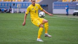 Матвиенко: Пытались не обращать внимания на Роналду