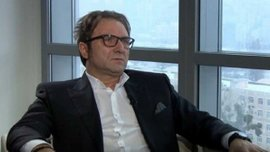 Люксембург – Украина: Заховайло дал прогноз на матч квалификации к Евро-2020