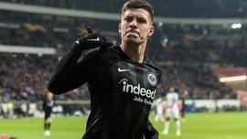 Португалія – Сербія: Барселона відправить Абідаля на матч Євро-2020 для перегляду Йовіча