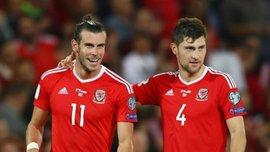 """""""Бейла несправедливо критикують у Мадриді"""", – Девіс очікує на повернення валлійця в Тоттенхем"""